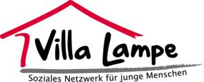 Villa Lampe Logo