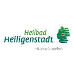 Logo Heilbad Heiligenstadt