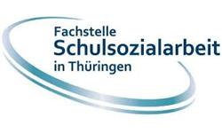 Logo Schulsozialarbeit Thüringen